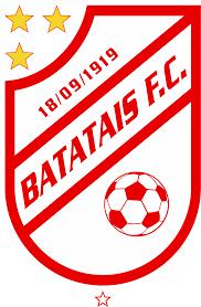 Batatais Futebol Clube