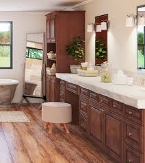 home depot kitchen cabinet brands coffee table modern kitchen cabinet makers bathroom vanities wall