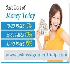 Get high quality Finance assignment and homework help now by US and UK experts  please