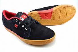 Gambar Sepatu Dc Ori jual sepatu kets pria dc galeri sepatu pria