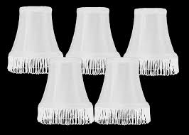 Chandelier Lamp Shades All About Replacement Lampshades Ideas U2013 Lamp Shades Home Depot