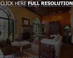 spanish home interiors style interior decorating pictures on