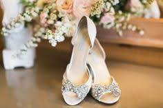 wedding shoes hamilton downton bridal shoes at hamilton station virginia rustic