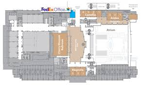 washington dc metro map national harbor fedex convention hotel oxon hill md 201 waterfront st 20745