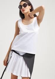 dkny cheap jeans prices women blouses u0026 tunics dkny runway