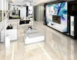 24x24 sale marble floor tiles house plans tile price buy