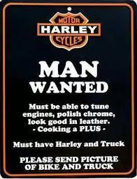 Funny Harley Davidson Memes - 85 best harley davidson humor images on pinterest biker quotes