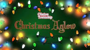 christmas aglow youtube