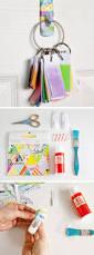 20 genius small apartment decortaing ideas u0026 organization hacks