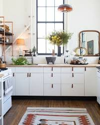 Loft Kitchen Ideas 245 Best K I T C H E N S Images On Pinterest Kitchen Kitchen