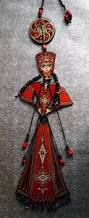 53 best dolls armenian influence images on pinterest armenia