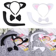 headbands for halloween search on aliexpress com by image