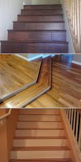 best 25 engineered wood flooring reviews ideas on