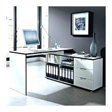 caisson de rangement bureau ikea caisson rangement bureau ikea caisson pour bureau photo
