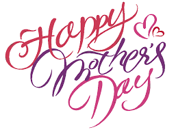 mothers day transparent png png mart