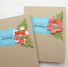 three birthday cards helpings with harkins