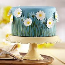 Decoration Fondant Cake Best 25 Cake Decorating Set Ideas On Pinterest Cake Decorating