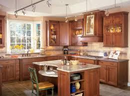 Help With Home Decor Help Me Design My Kitchen Interior Design