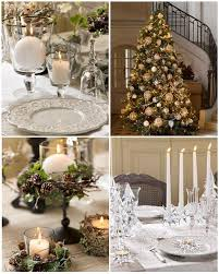 sia decorations princess decor