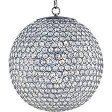 maxim lighting glimmer 5 light bronze single tier chandelier