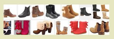 dmca protection u2013 discount uggs boots xs