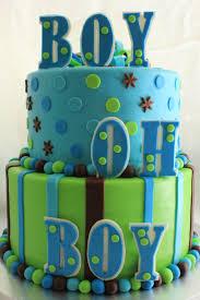70 best bianca u0027s baby shower images on pinterest dessert tables
