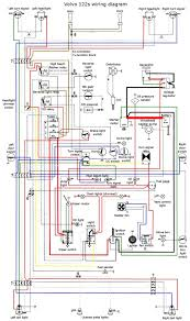 force marine ignition switch wiring diagram johnson ignition