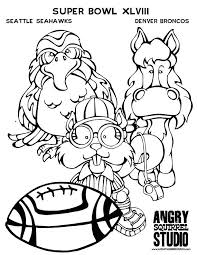 broncos coloring pages logo coloring pages logo coloring pages