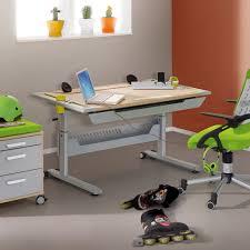 Schreibtisch Eiche Paid Tablo Schreibtisch Eiche Limette Zum Aktionspreis