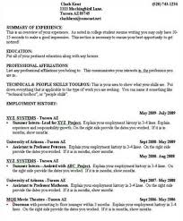 how to make a resume for college 1 how to make a college resume