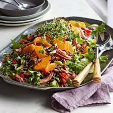 What Is A Main Dish - 329 best wild rice salads images on pinterest wild rice salad
