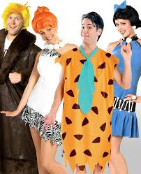 flintstones costumes 43 best costume ideas images on costumes