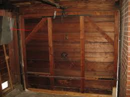 Overhead Door Parts List by Garage Door Maintenance Garage Door Repair Experts Door