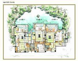 japanese house floor plans japanese house plans inspirational japanese traditional house plans