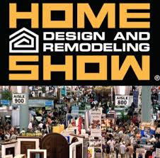 home design and remodeling show home design remodeling show home