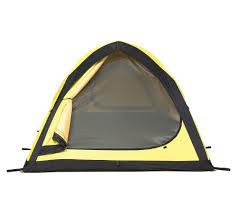 wall tent platform design fitzroy tent black diamond hiking trekking gear