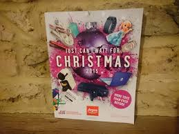 New Years Eve Decorations Argos by Argos Christmas Catalogue Google Search Christmas Brochure