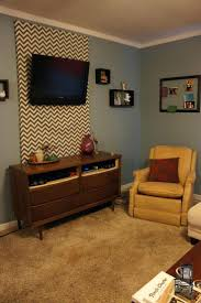 television over fireplace cabinet to hide tv u2013 achievaweightloss com