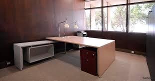 2 Person Reception Desk Office Furniture Office Desks Meeting Tables Reception Desks