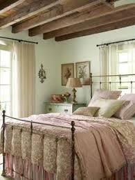 Bedroom Vintage Bedroom Set Interesting Antique Bedroom Decorating - Antique bedroom design