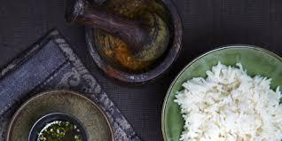 curcuma en cuisine cuisiner avec le curcuma