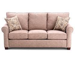 renzo sofa sleeper furniture row