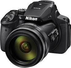travel friendly camera and lens systems b u0026h explora