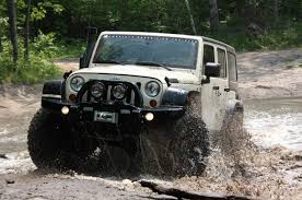 mudding jeep cherokee 87 entries in jeep rubicon wallpapers group