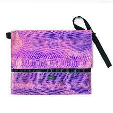 professional makeup artist supplies 29 best emj brush belts images on brushes beauty