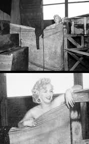 1759 best marilyn monroe images on pinterest norma jean marylin