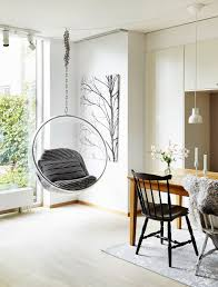 awesome scandinavian home design blog ideas interior design awesome scandinavian home design blog ideas interior design ideas yareklamo com