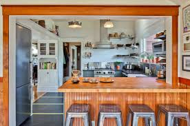 organize my kitchen cabinets 10 ways to organize your home just in time for back to