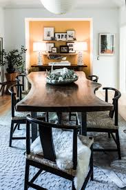 kitchen tables ideas kitchen table beautiful kitchen table decorating ideas