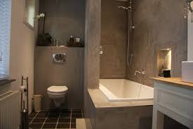 bathroom ideas 2014 27 tadelakt bathroom design ideas decoholic